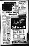 Buckinghamshire Examiner Friday 28 March 1980 Page 21