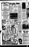 Buckinghamshire Examiner Friday 28 March 1980 Page 22