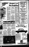 Buckinghamshire Examiner Friday 28 March 1980 Page 23