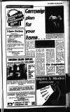 Buckinghamshire Examiner Friday 28 March 1980 Page 25