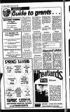 Buckinghamshire Examiner Friday 28 March 1980 Page 26