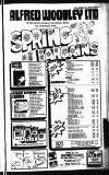 Buckinghamshire Examiner Friday 28 March 1980 Page 27
