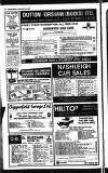 Buckinghamshire Examiner Friday 28 March 1980 Page 32