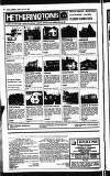 Buckinghamshire Examiner Friday 28 March 1980 Page 34