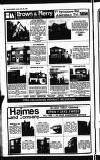 Buckinghamshire Examiner Friday 28 March 1980 Page 36