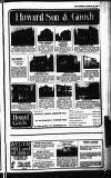 Buckinghamshire Examiner Friday 28 March 1980 Page 37