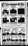 Buckinghamshire Examiner Friday 28 March 1980 Page 38
