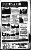 Buckinghamshire Examiner Friday 28 March 1980 Page 39