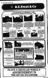 Buckinghamshire Examiner Friday 28 March 1980 Page 40