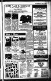Buckinghamshire Examiner Friday 28 March 1980 Page 41