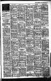 Buckinghamshire Examiner Friday 28 March 1980 Page 45