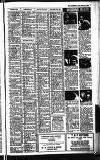 Buckinghamshire Examiner Friday 28 March 1980 Page 47