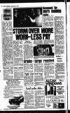 Buckinghamshire Examiner Friday 28 March 1980 Page 48