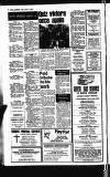Buckinghamshire Examiner Friday 04 April 1980 Page 2