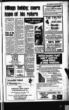 Buckinghamshire Examiner Friday 04 April 1980 Page 3