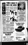 Buckinghamshire Examiner Friday 04 April 1980 Page 5