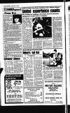 Buckinghamshire Examiner Friday 04 April 1980 Page 6