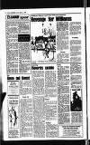 Buckinghamshire Examiner Friday 04 April 1980 Page 8