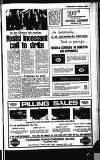 Buckinghamshire Examiner Friday 04 April 1980 Page 9