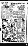 Buckinghamshire Examiner Friday 04 April 1980 Page 10