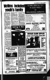 Buckinghamshire Examiner Friday 04 April 1980 Page 11