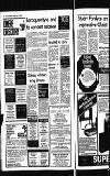 Buckinghamshire Examiner Friday 04 April 1980 Page 12
