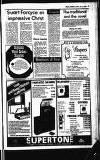 Buckinghamshire Examiner Friday 04 April 1980 Page 13