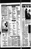 Buckinghamshire Examiner Friday 04 April 1980 Page 14