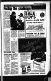 Buckinghamshire Examiner Friday 04 April 1980 Page 15