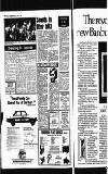 Buckinghamshire Examiner Friday 04 April 1980 Page 16