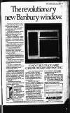 Buckinghamshire Examiner Friday 04 April 1980 Page 17