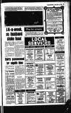 Buckinghamshire Examiner Friday 04 April 1980 Page 19