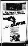 Buckinghamshire Examiner Friday 04 April 1980 Page 21