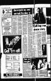 Buckinghamshire Examiner Friday 04 April 1980 Page 22