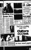 Buckinghamshire Examiner Friday 04 April 1980 Page 23
