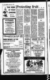 Buckinghamshire Examiner Friday 04 April 1980 Page 24
