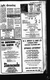 Buckinghamshire Examiner Friday 04 April 1980 Page 25
