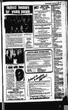 Buckinghamshire Examiner Friday 04 April 1980 Page 27
