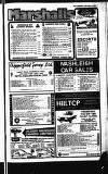 Buckinghamshire Examiner Friday 04 April 1980 Page 31