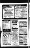 Buckinghamshire Examiner Friday 04 April 1980 Page 32