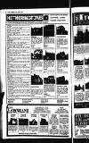 Buckinghamshire Examiner Friday 04 April 1980 Page 34