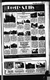 Buckinghamshire Examiner Friday 04 April 1980 Page 35