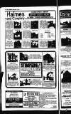Buckinghamshire Examiner Friday 04 April 1980 Page 36