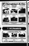 Buckinghamshire Examiner Friday 04 April 1980 Page 38