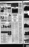 Buckinghamshire Examiner Friday 04 April 1980 Page 40