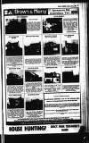 Buckinghamshire Examiner Friday 04 April 1980 Page 41
