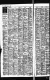 Buckinghamshire Examiner Friday 04 April 1980 Page 42