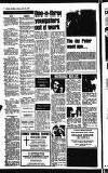 Buckinghamshire Examiner Friday 18 April 1980 Page 2