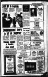 Buckinghamshire Examiner Friday 18 April 1980 Page 3