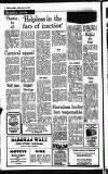 Buckinghamshire Examiner Friday 18 April 1980 Page 4